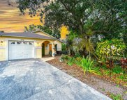 793 95th Ave N, Naples image