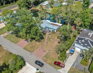 7268 Coventry Court, Weeki Wachee image