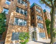 338 S Kenilworth Avenue Unit #3, Oak Park image