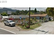 452 N Main  ST, Canyonville image