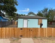 1921 Ave O, Lubbock image