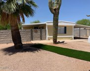 1484 S Desert View Place, Apache Junction image