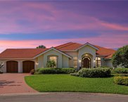 554 Portsmouth Ct, Naples image