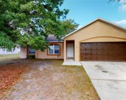 376 Cocoa Court, Kissimmee image
