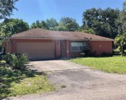 2709 Iroquois Avenue, Fort Pierce image