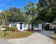 3606 9th Avenue W, Bradenton image