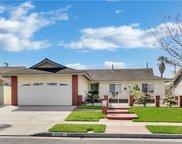 7612     Alhambra Drive, Huntington Beach image