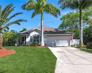 2029 Nw 4th  Terrace, Cape Coral image