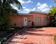 1940 N Hibiscus Dr, North Miami image