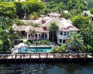 1225 E Lake Dr, Fort Lauderdale image