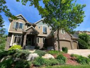2300 Gervais Hills Drive, Little Canada image