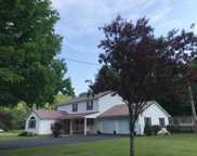 731 KY 708, Booneville image