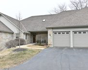 15215 Watertown Plank Rd, Elm Grove image