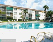 4500 N Federal Highway Unit 258G, Lighthouse Point image