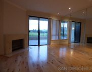 5895     Friars Rd     5105 Unit 5105, Old Town image