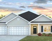 6141 Forest Bay Ave, Gulf Breeze image