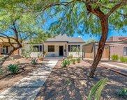 928 E Whitton Avenue, Phoenix image