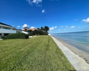 1300 S Ocean Boulevard, Manalapan image