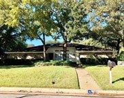 2700 Woodshire Drive, Arlington image
