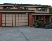 131 Turnberry Way, Vallejo image