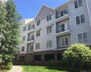 105 Richards  Avenue Unit 1408, Norwalk image