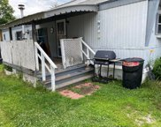 431 Sunapee Street Unit #11, Newport image