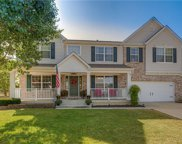 3652 Newberry  Road, Plainfield image