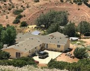 34848 Wild Hare Road, Palmdale image