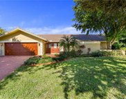 775 High Pines Dr, Naples image