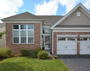 17 SHERWOOD DRIVE Unit 17, Methuen image