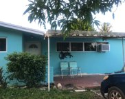 5125 Marion Place, West Palm Beach image
