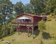 478 Aubrey  Trail, Waynesville image