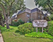 4420 Harlanwood Drive N Unit 130, Fort Worth image