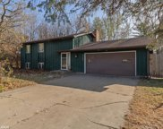 4324 Rustic Place, Shoreview image
