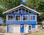 632 NW North Shore Drive, Lake Waukomis image