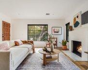 5060  Mount Helena Ave, Los Angeles image