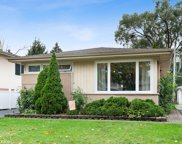 1334 S Dunton Avenue, Arlington Heights image