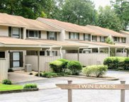 4844 Twin Lakes Trail, Atlanta image