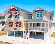 188 Ocean Boulevard, Southern Shores image