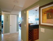 COLLINS AVE 19370 Collins Ave Unit #1014, Sunny Isles Beach image