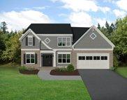 6888 Linn Cove  Ct, Roanoke image