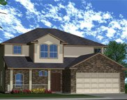 216 Uncle Billy  Way, Jarrell image