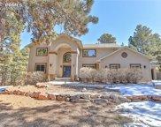 20051 W Elk Creek Drive, Colorado Springs image