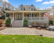 53 Pawtuxet Rd, Plymouth image