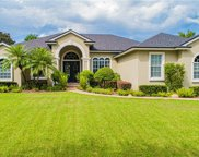 5050 Windover Lane, Lakeland image