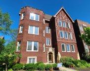 426 Wisconsin Avenue Unit #1S, Oak Park image