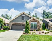 1032 Avalon  Place, Stallings image