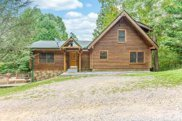 4519 4519 Powdermill Estates Rd, Sevierville image