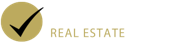 Rexburg Real Estate Rexburg Living Logo