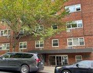 3030 Johnson  Avenue Unit #6H, Bronx image